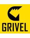 Manufacturer - Grivel