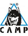 Manufacturer - CAMP